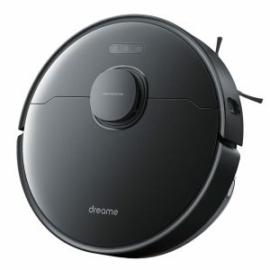 Dreame L10 Pro Okos Robotporszívó