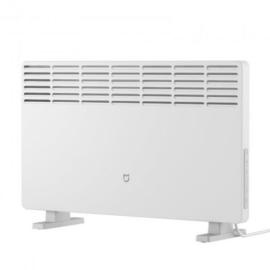 Xiaomi Smart Space heater