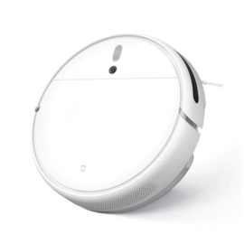 Xiaomi Takarító robot mop 1c feher