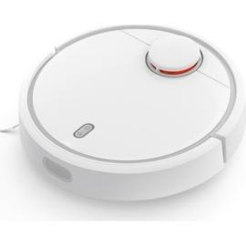 xiaomi-mijia-robot-vacuum-main-image