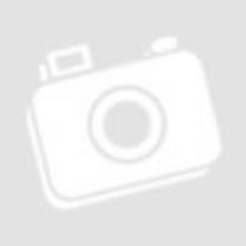LED falióra világító, színes számlappal