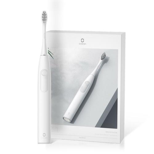 Oclean Z1 Elektromos fogkefe (Fehér)