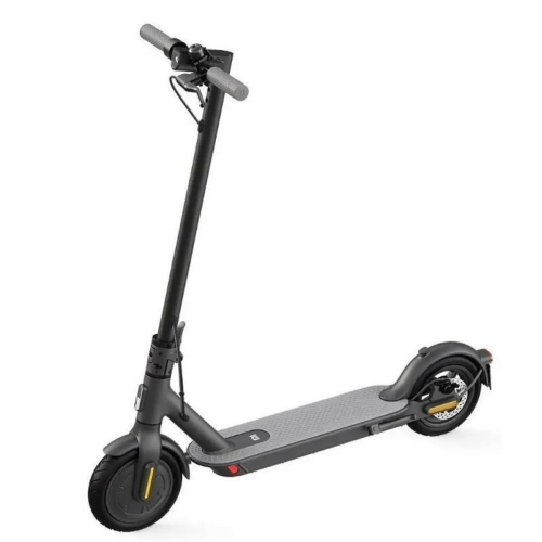 Xiaomi Scooter 1S-1