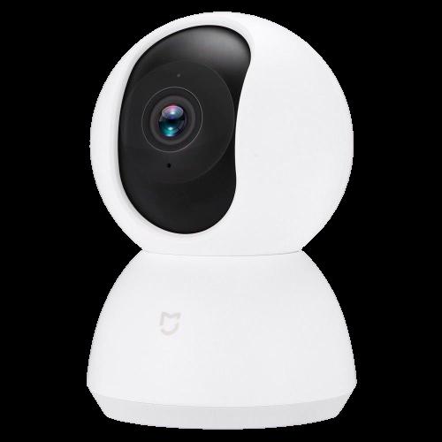 xiaomi_home_security_camera_360_0_1080p_1