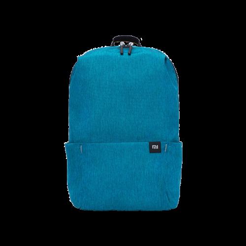Xiaomi Mi Casual Daypack kis méretű(10L) kék hátizsák táska