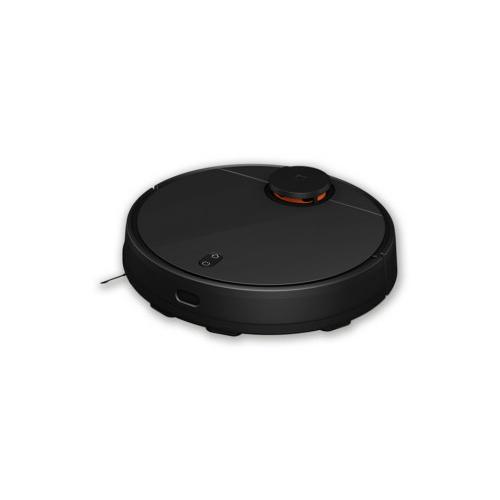 Xiaomi Mi Robot Vacuum Mop Pro Fekete