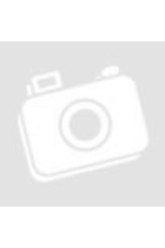 ZOSS -Mandzsetta csukló vérnyomásmérő, vérnyomásmérő..