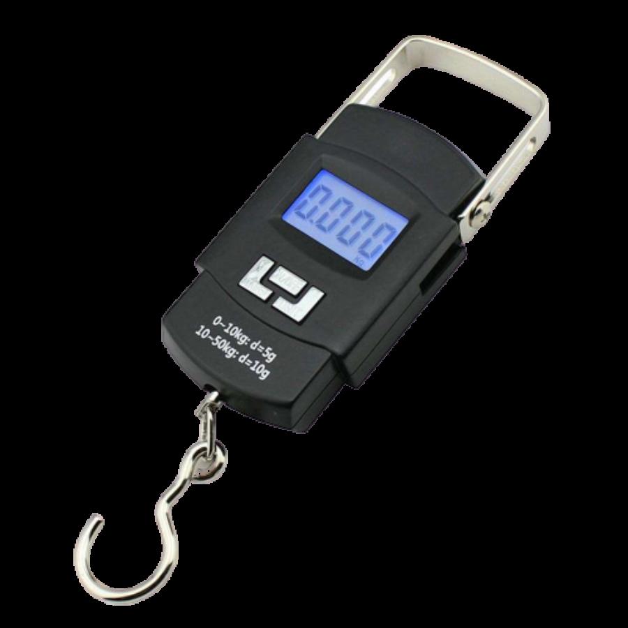 A08 50kg függeszthető mérleg