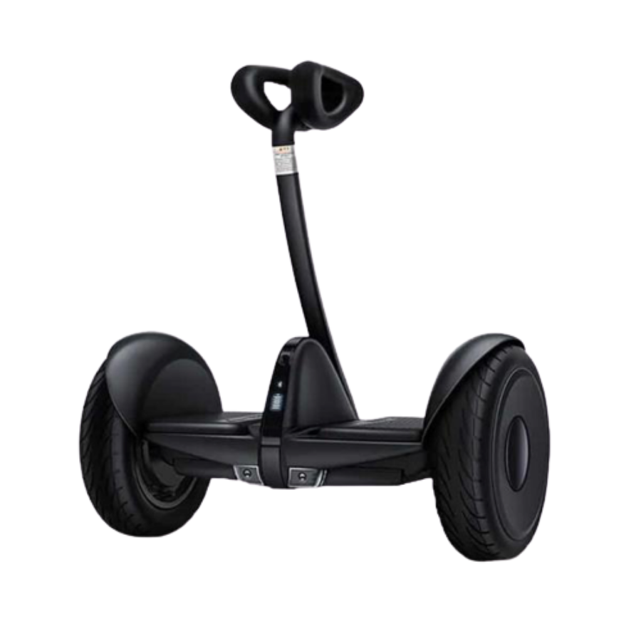 Xiaomi Mi Ninebot Fekete