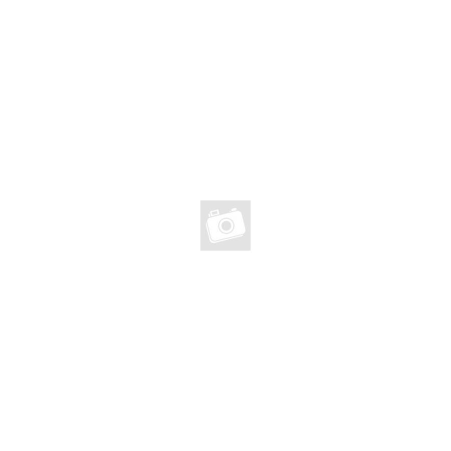 LED Digitális óra, hőmérséklet, naptár