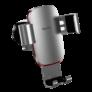 Kép 2/4 - Baseus_Metal Age autós telefontartó