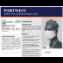 Kép 2/3 - Portwest certificate
