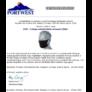 Kép 3/3 - Portwest certificate
