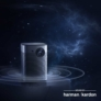 Kép 2/8 - XGIMI Halo image