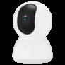 Kép 1/5 - xiaomi_home_security_camera_360_0_1080p_1