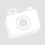 Kép 4/7 - Xiaomi Mi watch Lite Fekete - oldalsó előlnézet