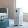 Kép 2/3 - xiaomi-airpurifier-proH