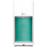 Kép 4/4 - Xiaomi Mi Air Purifier Formaldehyde Filter S1 légtisztító szűrő