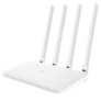 Kép 1/2 - Xiaomi Router 4A