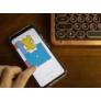 Kép 6/8 - Xiaomi Takarító robot s5 max mobile app