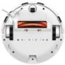 Kép 5/5 - Xiaomi robot vacuum mop pro 4