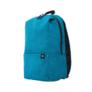 Kép 2/4 - Xiaomi Mi Casual Daypack kis méretű(10L) kék hátizsák táska